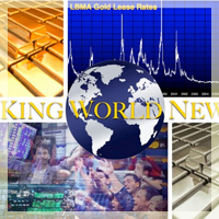 king-world-news